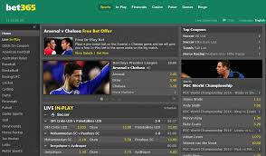 bet3656 official site