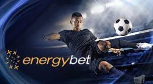Energybet Magyar