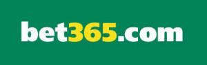 Bet365 športove stávky